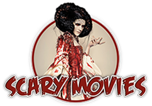 Scary-Movies.de - Dein Horrorfilme Magazin