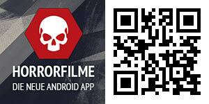 Horrorfilme Android App