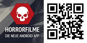 Horrorfilme Android App