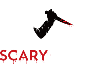 Scary-Movies.de - Das online Horrorfilme Magazin